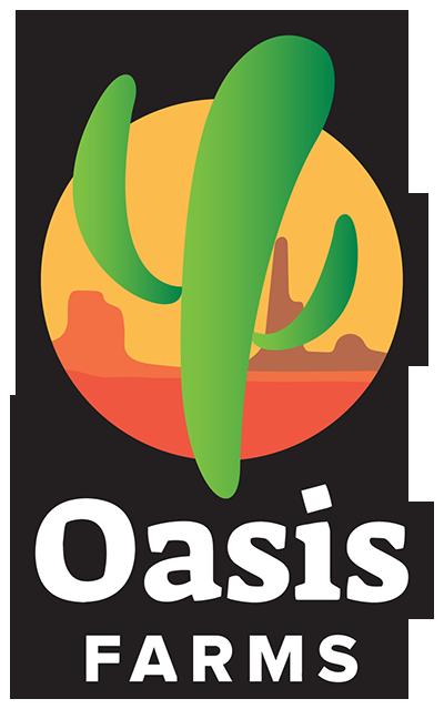 oasis farms